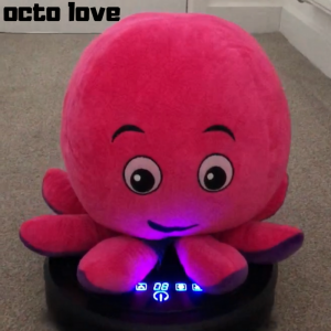 octopus energy cashback