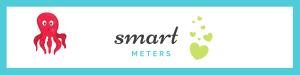 smart meter installation