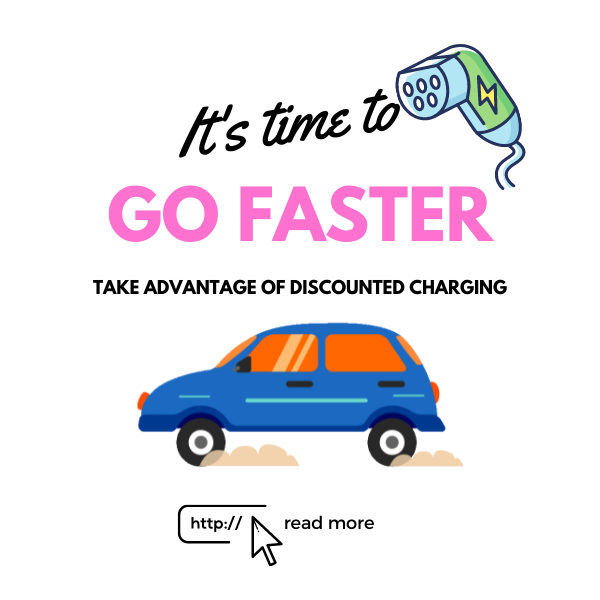 find out more octopus go faster tariff